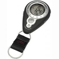 foldable jewellery loupe with 2 led light Manufactures