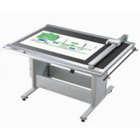 Especially Suitable For Graphtec FC2250 Flatbed Cutting Plotter Table Size 24 x 36 Manufactures