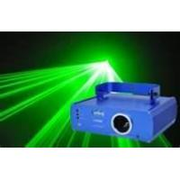 XL-09 single 200mw 450nm blue beam laser lights for DJ, Party, Disco, Clubs Manufactures
