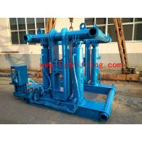 Diaphragm Wall Stop End Extractor 1200mm for Diaphragm Wall Wide Trenches B800mm, B1000mm Manufactures