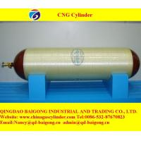 made in china cng cylinder Manufactures