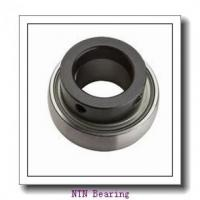 340 mm x 460 mm x 118 mm NTN SL01-4968 cylindrical roller bearings Manufactures