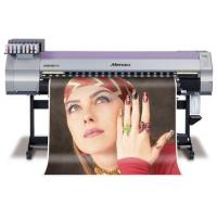 High Resolution 1.6m Digital Printing In Textiles Apply To Indoor / Outdoor