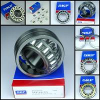 China Single row Deep groove ball bearings  6008-2RS1 with rubber seals both sides on sale