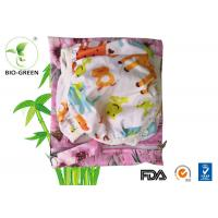 Ultra Soft Bamboo Reusable Swim Pants For Little Babies Multi Color Optional Manufactures