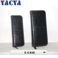 Electronic Cigarette Accessories YACYA Cool Design E-case With Black Manufactures