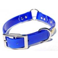 Hunting Dog Collar Manufactures