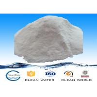 Aluminum Chloride 6-Hydrate for Industrial Wastewater Treatment Manufactures