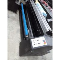 Buy cheap High Temperature Digital Dye Sublimation Heater Blacktube Heating 20-100m / Hour from wholesalers
