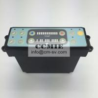 Cheap Excavator SY75/135/215/235 SANY Spare Parts Air Conditioner Control Board for sale