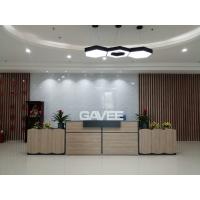 Gavee Furniture Group Limited