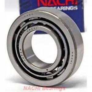 NACHI UCT204 bearing units Manufactures