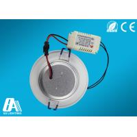 3inch COB 9w Led Down Light Warm White Cri 75 Indoor Lighting Manufactures