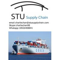 China GUANGDONG SHENZEN China Best Internation Logistics company to Paraguay on sale