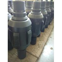 oil well tubing centralizer with high quality from china supplier Manufactures