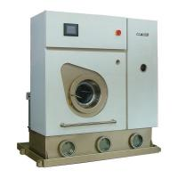 dry cleaning equipment&laundry shop equipment Manufactures