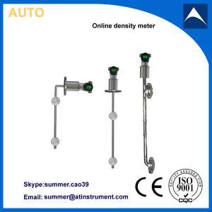 China milk online density meter measure milk concentration on sale
