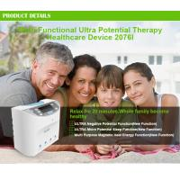 Pain Relief Muscle Stimulator Heat Therapy Enhance Vitality Cells Tens Manufactures