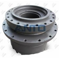 Heavy Duty Excavator Final Drive 227-6189 For Caterpillar 330D With Low Noise