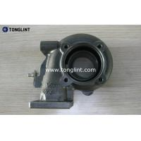 GT25 775899-5001 QT400 Turbocharger Turbine Housing for CY4102BZL Precision Turbos Manufactures