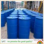 ¡Precio bajo del ácido fórmico del 85%! ¡De alta calidad! CAS: 64-18-6