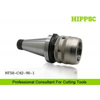 Carbide Power Tool Holder CNC DIN2080 Rough And Semi Finishing Manufactures