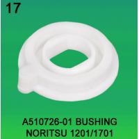 A510726-01 BUSHING FOR NORITSU qss1201,1701 minilab Manufactures