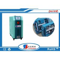 Cheap Water Heating Industrial Temperature Controller 130 Degree Max Temperature for sale