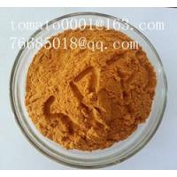 polyferric sulphate powder for water treatment Manufactures