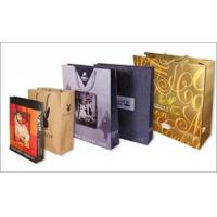 China custom promotional products on sale