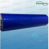 3.6V 33Ah Lithium Thionyl Chloride Battery For Backup Power Supply Manufactures