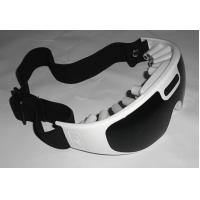 Eye Care Massager Manufactures