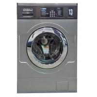 13kgs OPL Commercial WASHER Extractor/washer extractor/small washer/high spin washer