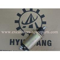 2250-97001 2250-17007 66-8150 234556 Magnetic Switch for HITACHI SS158 SH280 EX200-1 6BD1 Manufactures