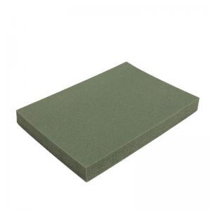 Length 1.2m Spc Floor Insulation Foam Sound Proof Acoustic Ixpe Foam Manufactures