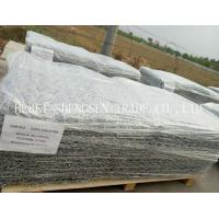 Economical Stone Cage Wire Mesh 2 * 1 * 1 4 * 1 * 1 Dimension For Stones Manufactures