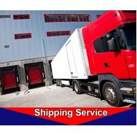 Experienced Cargo Trucking Company For Container Pickup And Delivery Manufactures