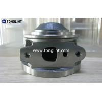 CT 17201-0L030 / 17201-OL030 Turbo Bearing Housing for Toyota 2KD Car Turbocharger Parts Manufactures