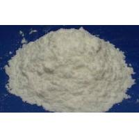 Cmc Carboxyl Methyl Cellulose Manufactures