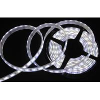 China high efficiency Home 50lm/leds SMD 5630 led Strip 24V With 120 degree Beam Angle on sale