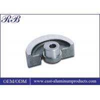 Stainless Steel Casting Precision Investment Casting Process For Industry Product Manufactures