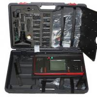 Professional Car Diagnostic Launch X431 Gds Scan Tool With Lcd Touch Screen Manufactures