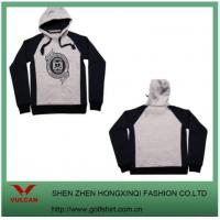 China Poly/cotton Spring Pullover Men Sweater on sale