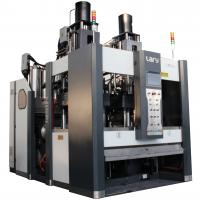 China injection machine for shoes,  shoes machine, shoes making machine price, shoes machine making, machine for making shoes on sale