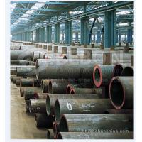 API 5L Gr.A steel pipe Manufactures