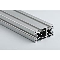 aluminum frame industries Manufactures