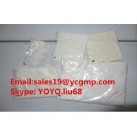 Buy cheap White Testosterone Powder Source Testosterone Enanthate / Test Enan For Men CAS 315-37-7 from wholesalers