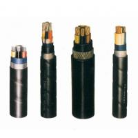 ul3440 xlpe wire Manufactures