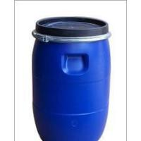 Nylon resist thermal oxidizer ANY Manufactures
