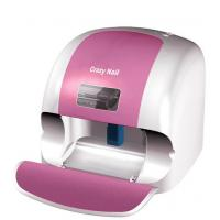 China Portable nail art printers X (home use)(personal use)accept PAYPAL on sale